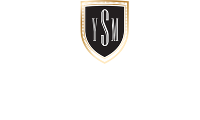 Sanctuary at Yates Mill